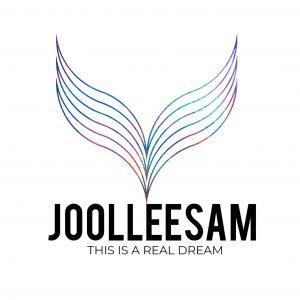 ژولی سام