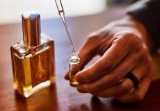 build-perfume-mehstyle-510×316-1