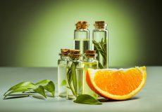 oranges-oil-orange-mehstyle