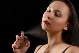 perfume joolleesam ژولی سام دزفول عطر اعتماد بنفس